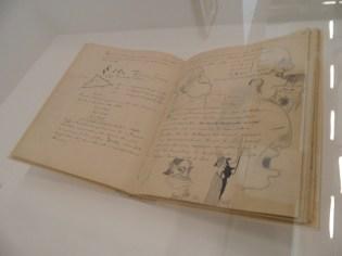 3. Paul Klee (23)
