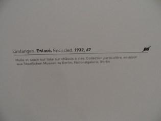 3. Paul Klee (236)