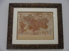 3. Paul Klee (239)