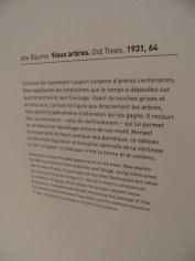3. Paul Klee (242)