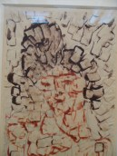 3. Paul Klee (252)