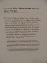 3. Paul Klee (270)