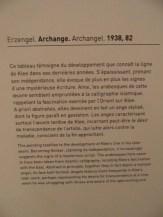 3. Paul Klee (279)
