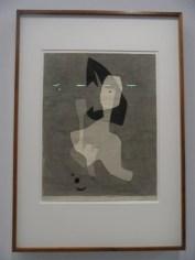 3. Paul Klee (283)