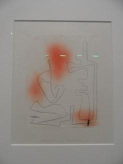 3. Paul Klee (285)