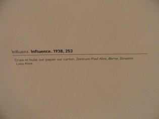 3. Paul Klee (287)