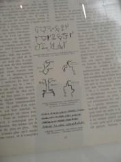 3. Paul Klee (288)