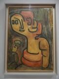 3. Paul Klee (309)