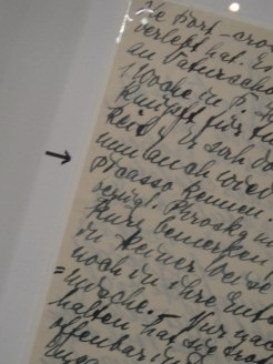 3. Paul Klee (314)