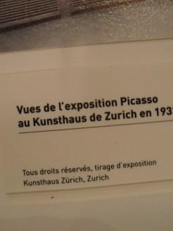 3. Paul Klee (315)