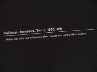 3. Paul Klee (317)