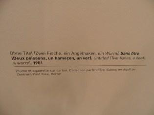 3. Paul Klee (32)