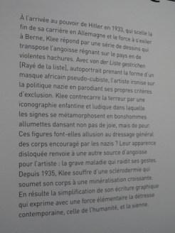 3. Paul Klee (324)