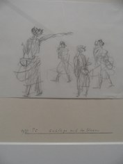3. Paul Klee (327)
