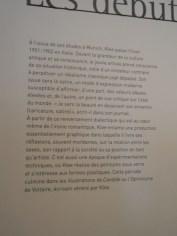3. Paul Klee (34)