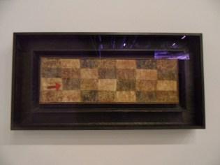 3. Paul Klee (347)