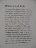 3. Paul Klee (353)