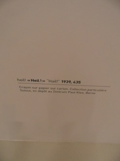 3. Paul Klee (359)