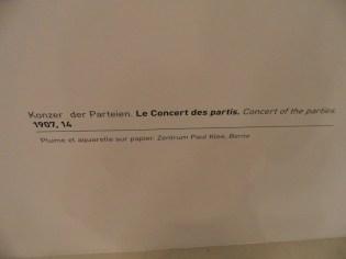 3. Paul Klee (44)