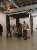 3. Paul Klee (49)