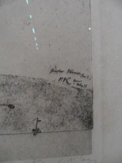 3. Paul Klee (54)