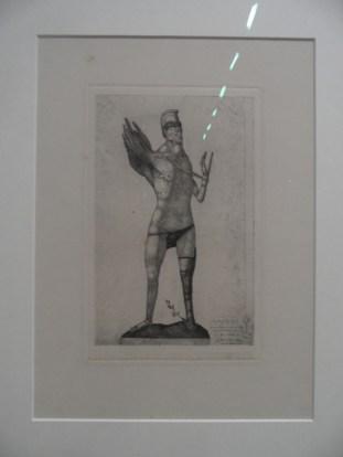 3. Paul Klee (58)