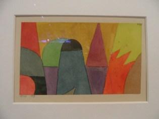 3. Paul Klee (86)