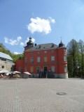Burg Wissem (1)