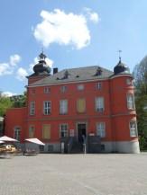 Burg Wissem (6)