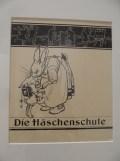 Die Häschenschule (13)