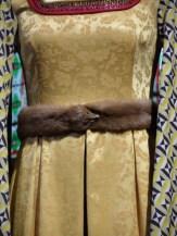 Grandes robes royales (129)