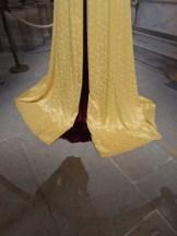 Grandes robes royales (131)