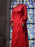 Grandes robes royales (70)