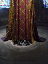 Grandes robes royales (79)