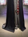 Grandes robes royales (80)