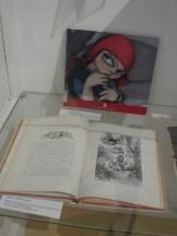 Janosch, Rotkäppchen ... Bilderbuchmuseum (22)