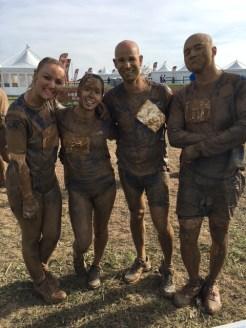 Mud Day 2016 (50)