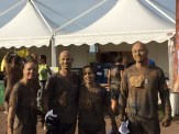 Mud Day 2016 (56)