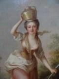 Musée Cognacq-Jay (14)