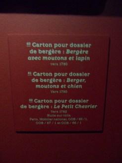 Musée Cognacq-Jay (28)