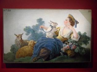 Musée Cognacq-Jay (29)