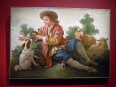 Musée Cognacq-Jay (32)
