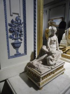 Musée Cognacq-Jay (38)