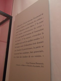 Musée Cognacq-Jay (65)