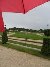 Olafur Eliasson à Versailles (218)