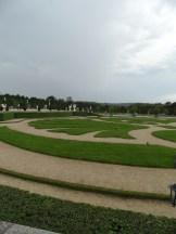 Olafur Eliasson à Versailles (219)