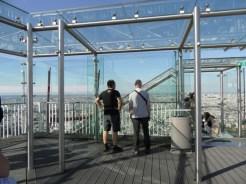 1. Tour Montparnasse (10)