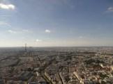 1. Tour Montparnasse (6)