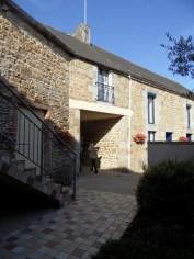 2. Saint-Brice-en-Coglès (2)
