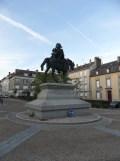 Fougères (147)